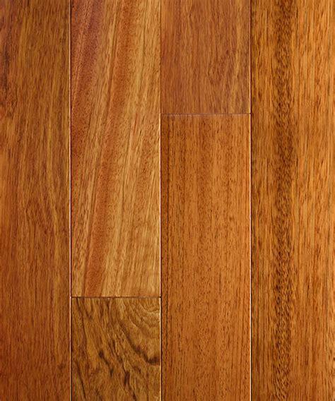 golden trim hardwood floors qualiflor brazilian cherry solid hardwood flooring vancouver burnaby richmond golden trim