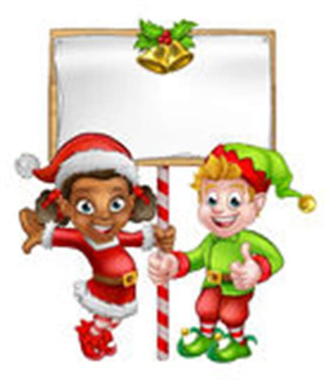 female christmas characters santa helper stock photos images pictures 239 images