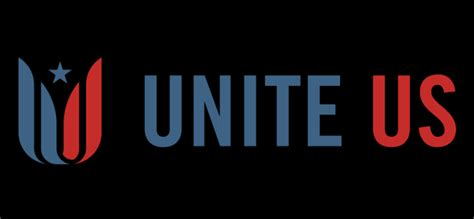 Unite US Raises $2M In Seed Funding To Help Build A ...
