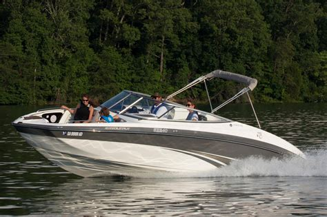 Boats For Sale In West Mi by Marine West Boat Dealer In Howell Mi Autos Post