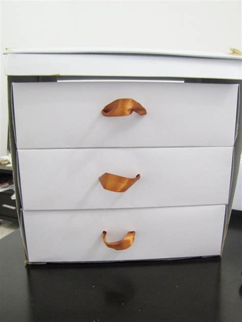 diy makeup drawer organizer makeup organizer drawer using shoe boxes do it yourself