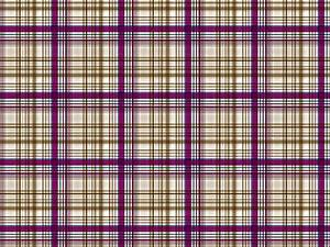 fabric pattern vector graphics freevector