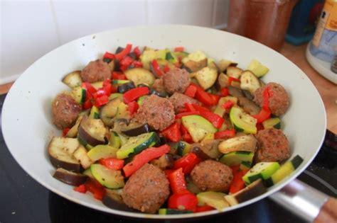 cuisiner la palette de porc cuisiner en 5 é un repas du régime paléo expérience
