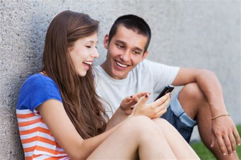 teen cell phone creating basic cell phone for