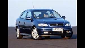 Opel Astra G Opis Bezpiecznik U00f3w I Przeka U017anik U00f3w