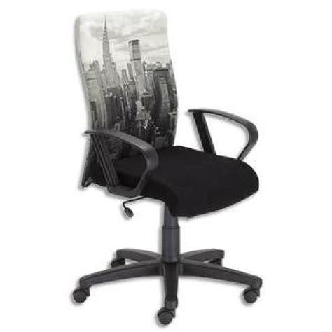 id d o chambre york ado chaise de bureau york calligaris york chaise de