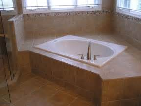 bathroom tub shower tile ideas bathroom cool bathroom tub tile design ideas bathroom