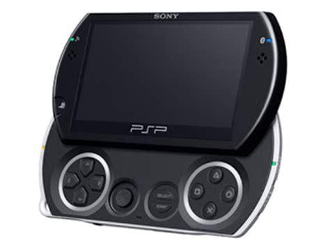 Sony Psp Go Price In India