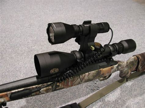 night light hunting supply image gallery predator lights