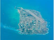Enlarging Das Island 16022012 News update Media