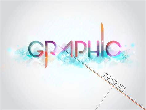 graphic design firm 10 useful designing tool every designer should use web