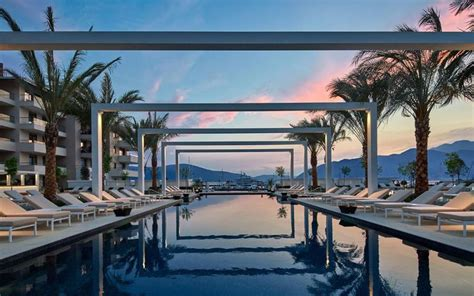 IHG Rewards Club: How to Get the Best Travel Perks From ...