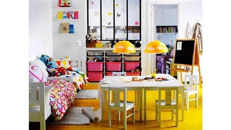 Per Bambini Prezzi by Camerette Per Bambini Prezzi