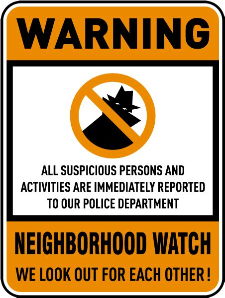 Neighborhood Watch We Look Out For Each Other Sign W5482. Back Hair Removal Cost Promotional Items Pens. Small Business Loan For New Business. What Is Joint Application Development. Training To Be A Counselor G E Home Security. Savannah State University Application. Graduate Programs In Chicago. Schooling Needed To Be A Psychologist. Asap Utilities License Key Credit Cards Debts