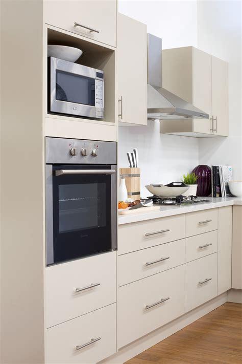 deceiving kitchen inspiration kaboodle