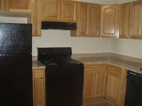 kitchen cabinets second 141 best images about kitchens with black appliances on 6380