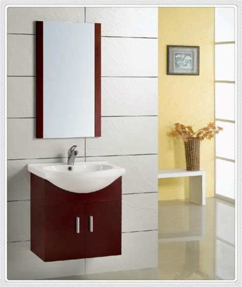 Small Bath Cabinet by Caring For A Bathroom Corner Cabinet Walsall Home And Garden