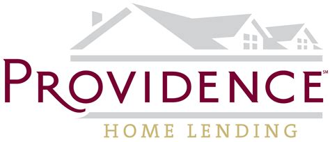 Providence Home Lending 2017 education lenders payment assistance