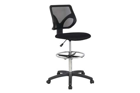 drafting chair for standing desk cool living adjustable stand up office desk drafting