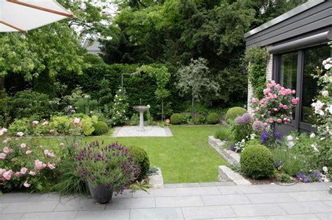 Gestaltung Kleiner Gartenkleine Grten Ostsee Grten