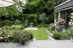 Bäume Für Kleine Gärten : kleine g rten ostsee g rten ~ Whattoseeinmadrid.com Haus und Dekorationen