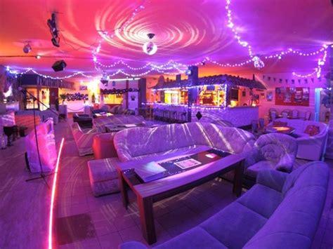 karaoke bar  charlottenburg  berlin mieten rentacluborg