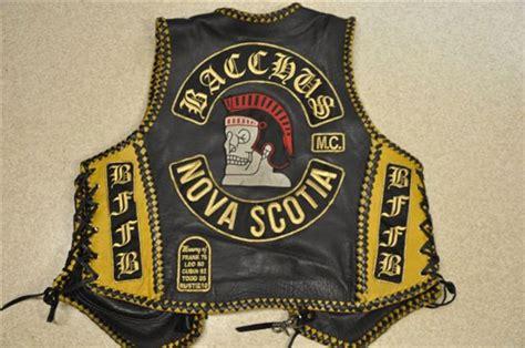 Bacchus Mc Vest.jpg