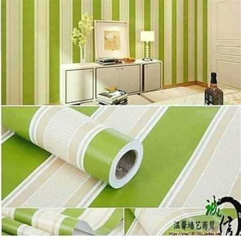 wallpaper dinding cantik murah  keren wallpaper keren