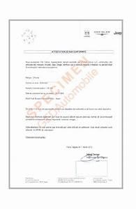 Certificat De Cession En Ligne Pdf : certificat de vente pdf ~ Gottalentnigeria.com Avis de Voitures