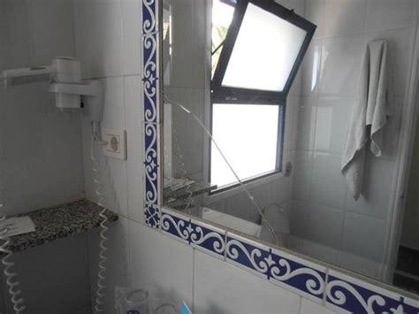 Picture Of Servatur Puerto Azul