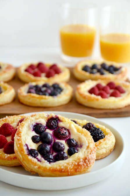breakfast recipes 100 breakfast recipes on pinterest breakfast recipes breakfast ideas and easy breakfast ideas