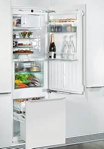 Kühlschrank Mit Weinfach : liebherr k hlschrank mit kellerfach ein vorratskeller im ~ Watch28wear.com Haus und Dekorationen