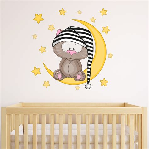 chambre bébé lune chambre bébé clair de lune raliss com