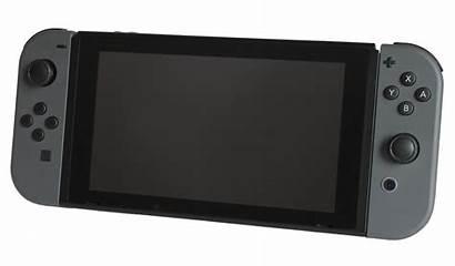 Nintendo Switch Wikipedia Portable