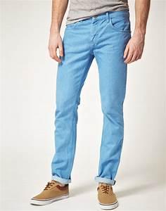 tendance mode homme pantalon With tendance mode homme hiver 2015