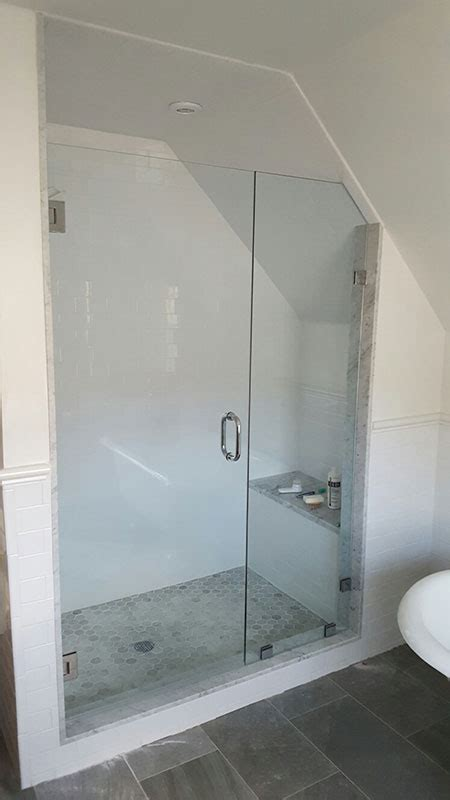 shower gallery shower doors gallery glass shower gallery