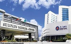 Residents of Aborlan town in Palawan get free medical ...