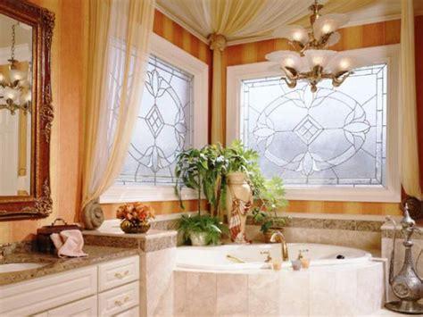 Bathroom Color Combos by Foolproof Bathroom Color Combos Hgtv