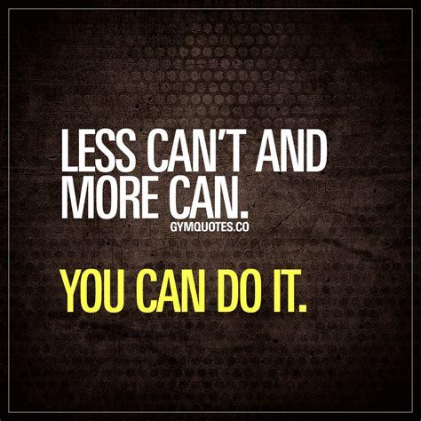 motivational gym