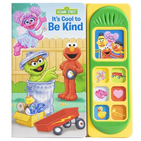 Play along as elmo and zoe race against the clock searching for different colored healthy foods! Sesame Street Elmo, Abby Cadabby, Zoe, and More! - It's ...
