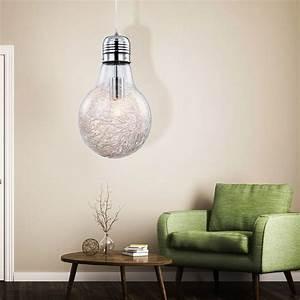 Lampen Für Den Esstisch : elegante h ngeleuchte f r ber den esstisch lampen m bel r ume wohnzimmer ~ Bigdaddyawards.com Haus und Dekorationen