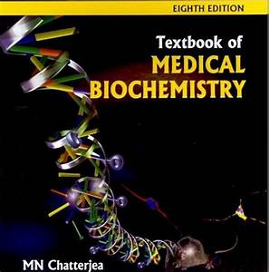 Download textbook of Medical Biochemistry pdf free | All ...