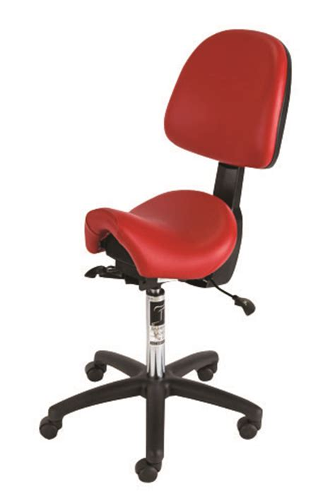 dental saddle chair australia bambach saddle seat