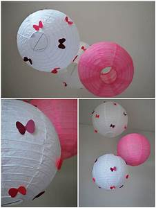 plus de 25 idees uniques dans la categorie boule japonaise With déco chambre bébé pas cher avec fleurs genève livraison