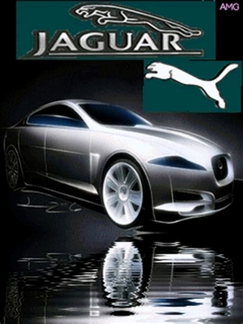 atlexmaxmotor jaguar