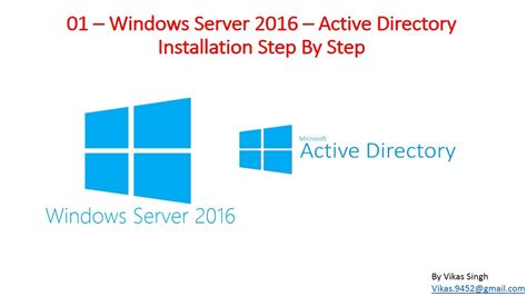 01  Windows Server 2016  Active Directory Installation. Hire Php Developer India Math Tutor Franchise. Cleaning Services Santa Monica. What Does Pure Mdma Look Like. Electronic Digital Balance Army Flight Medic. Alarplasty Before And After Photos. Credit Card Expense Report Cable Tv Plano Tx. Styles Of Replacement Windows. Agile Methodology Definition