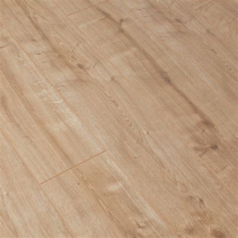 Krono Original Vario  12mm New England Oak Laminate