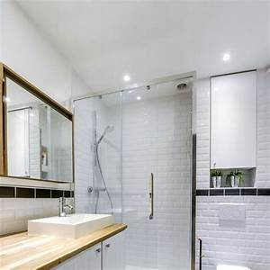 petite chambre avec salle de bain terrasse chambre avec With couleur peinture tendance salon 9 peinture salle de bains couleurs conseils erreurs 224