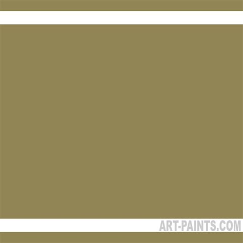 bavarian silk soft metal paints and metallic paints
