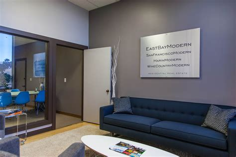 estate office modern east bay london oakland neighborhood jack square opens